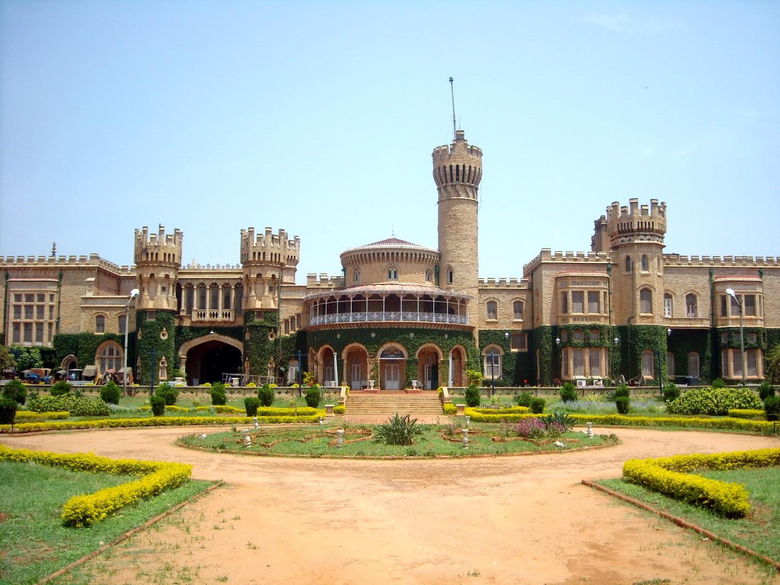 Bangalore Sakhideshmukh26
