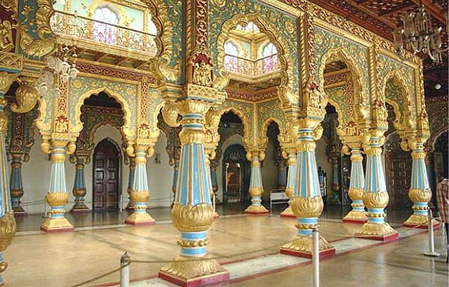 Istana Nurul Iman together with Bathroom as well 8127457ka497f094 also Project 62 1 besides Emirates Palace Hotel Abu Dhabi. on palace dubai interior design